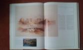 Egypte. Hier et aujourd'hui - Lithographies de David Roberts . BOURBON Fabio
