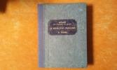 Atlas pour servir à l'intelligence des Campagnes de la Révolution française de M. Thiers . DUVOTENAY Th. (dressé par) - DYONNET Ch. (gravé par)