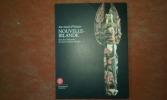 Arts rituels d'Océanie Nouvelle-Irlande dans les Collections du musée Barbier-Mueller . GUNN Michael