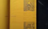 Architecture & Cie 2 . TONKA Hubert (sous la direction de)