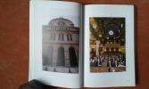 Les Tournelles. Une grande synagogue parisienne . ATTALI Paul