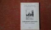 Libramont-Chevigny - Retour sur images . CHARLOT Bernard