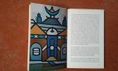 Les peintures murales naïves d'Afrique du Sud, de Pologne et de Haute-Egypte. Une étude . BAENZIGER Ernst
