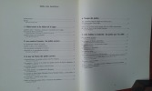 Cent ans de jardins ouvriers. 1896-1996 La Ligue Française du Coin de Terre et du Foyer . CABEDOCE Béatrice - PIERSON Philippe (sous la direction ...