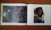 Haut Atlas, l'exil de pierres . LAFOND Philippe - BEN JELLOUN Tahar