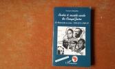 Partis & Société civile du Congo/Zaïre - La démocratie en crise : 1956-65 & 1990-97 . BAKAJIKA Thomas B.
