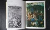 La vie et l'œuvre de Paul Cézanne . LEVEQUE Jean-Jacques