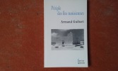 Périple des îles tunisiennes . GUIBERT Armand