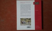 Modèles et contre-modèles sociaux - Amérique latine . Collectif / Etudes Rurales