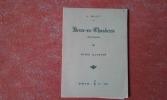 Besse-en-Chandesse (Auvergne) - Guide illustré . BLOT Jean Baptiste