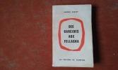 Des Barcides aux Fellaga. Histoire de la Tunisie prolétaire . GUILLOT Maurice