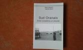 Sud Oranais - Entre nomadisme et urbanité. GUINAND Sandra - BEN HOUNET Yazid