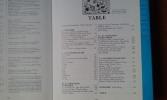 Les Juifs de Tunisie - Images et textes . ALLALI Jean-Pierre - GOLDMANN Annie - SEBAG Paul - SITBON Claude - TAÏEB Jacques - TAPIA Claude - VALENSI ...