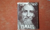 The Burning Bush. Israël - A selection of photographs from Israel by A. L. Goldman . GOLDMAN A. L. - KESSARY Ouri
