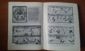 Introduction à l'iconographie du tântrisme bouddhique . DE MALLMANN Marie-Thérèse