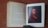 Louis XIV et la Faculté . ROBIQUET Jean
