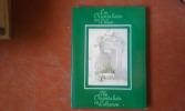 Les Orientalistes au Liban. Phénicie, Liban et l'Art de l'estampe / The Orientalists in Lebanon. Phoenicia, Lebanon and the Art of engraving . ...