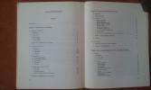 Guide des recherches généalogiques en Alsace - Archives du Bas-Rhin . WOLFF Christian