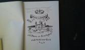 Le Château à travers les siècles - Baronnie de Boulogne 1650-1975. Château de Boulogne (Ardèche) . CHAZALMARTIN Magui