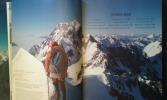 Mes sommets. Trente ans sur les plus hauts sommets du monde . BONINGTON Chris