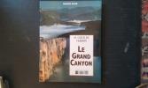 Au cœur du Verdon. Le Grand Canyon . ROYER Philippe