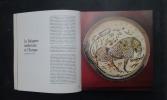 La Bulgarie médiévale - Art et civilisation . ANCEV Anco (préface de)