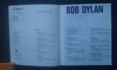 Bob Dylan et la Beat generation . SMET Marc (de)