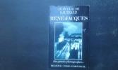 René-Jacques. Chroniques d'époque . GAUTRAND Jean-Claude