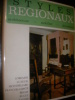 STYLES REGIONAUX ARCHITECTURE-MOBILIER-DECORATION (TOME 3 SEUL). . COLLECTIF