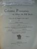LES COLONIES FRANCAISES AU DEBUT DU XX°S. CINQ ANS DE PROGRES 1900-1905 (TOME 3). [EXPOSITION COLONIALE DE MARSEILLE 1906]COLLECTIF