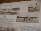 AIR MUSEUM - TOME 1 SEUL. VASSILIERE TONY