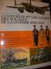 L'UNIFORME ET LES ARMES DES SOLDATS DE LA GUERRE DE 1939-1945 (TOME 2 SEUL). FUNCKEN LILIANE ET FRED