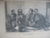 AU PAYS DES TURBANS- GRECE, SYRIE, EGYPTE. BAUDOT VICTOR