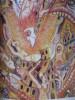 BICENTENAIRE DES ETS. A.REY EDITEUR IMPRIMEUR AVEC 12 PEINTRES LYONNAIS. [COLLECTIF]