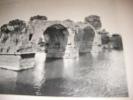SITES ET MONUMENTS- LES CEVENNES (GARD-HERAULT). TOURING CLUB DE FRANCE