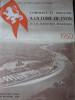 A LA FOIRE DE LYON ET LES INDUSTRIES REGIONALES 1950. COMMERCE ET INDUSTRIE-COLLECTIF