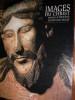IMAGES DU CHRIST DANS LE DIOCESE DU PUY-EN-VELAY.