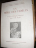 LA MERE DES FIDELES - ESSAI DE THEOLOGIE JOHANNIQUE. BRAUN F.M.