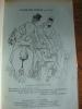 AGENDA-PRINTEMPS 1900. GRANDS MAGASINS DU PRINTEMPS