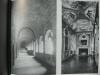 ARCHITECTURE -VOCABULAIRE TYPOLOGIQUE. PEROUSE DE MONTCLOS JEAN-MARIE