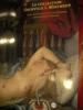 LA COLLECTION GRENVILLE L. WINTHROP - INGRES BURNE-JONES WHISTLER RENOIR..- CHEFS D'OEUVRE DU FOGG ART MUSEUM UNIVERSITE DE HARVARD. (WOLOHOJIAN S.- ...