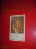 NOUVELLE ENCYCLOPEDIE ILLUSTREE DE LA CARTE POSTALE - VOLUME 2. BAUDET F.ET A.