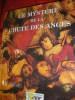 LE MYSTERE DE LA CHUTE DES ANGES DE RAYMOND BOTERIE 1509-1510. ALAIN GIRARD