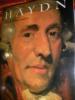 HAYDN. H.C. ROBBINS LANDON