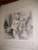 LA LECON D'AMOUR DANS UN PARC. BOYLESVE RENE-[P.S.BECAT]