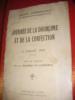 JOURNEE DE LA DOUBLURE ET DE LA CONFECTION 5 JUILLET 1933. DIZAINE COMMERCIALE VILLEFRANCHE EN BEAUJOLAIS