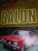 L'ACTION AUTOMOBILE ET TOURISTIQUE N°85-86 OCTOBRE 1967. SPECIAL SALON 1967. COLLECTIF