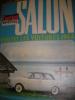 L'ACTION AUTOMOBILE OCTOBRE N°37-38 1964 -SPECIAL SALON -TOUTES LES VOITURES 1964. COLLECTIF