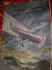 L'ILLUSTRATION N°4785 17 NOVEMBRE 1934- NUMERO DE L'AERONAUTIQUE. L'ILLUSTRATION