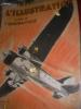L'ILLUSTRATION N°4681 19 NOVEMBRE 1932- NUMERO DE L'AERONAUTIQUE. L'ILLUSTRATION